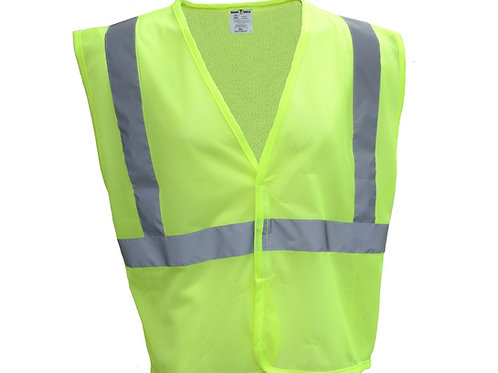 Bright Shield Adult Mesh Vest