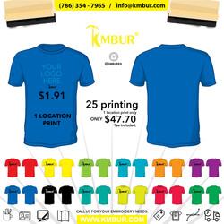 KMBUR Deal1 location print only-01
