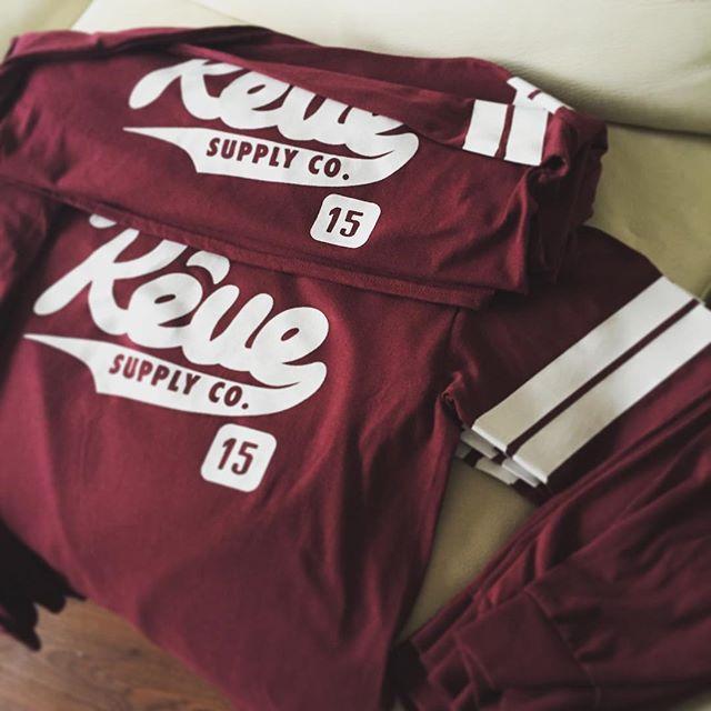 Reve Supply Co.