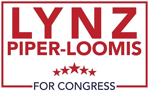 Lynz Piper-Loomis Website Logo-01.png