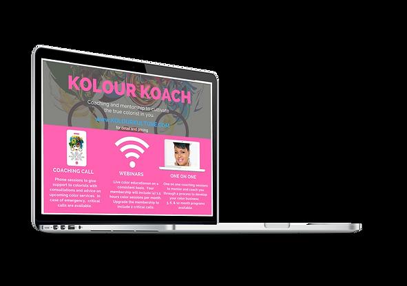 laptop koach.png