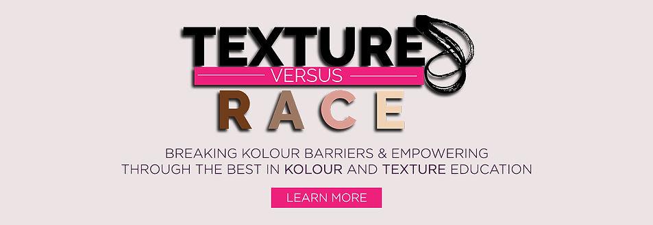 Texture vs Race Web Banner Ad.jpg