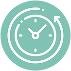 save-time-200px-01.png