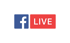 Facebook-Live-Full-Color.png
