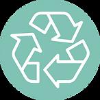 zero-waste-200px-01.png