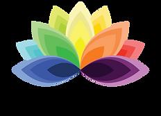 KKamp_logo-03.png