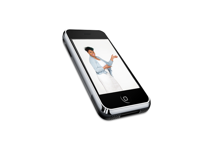 phone mock.png