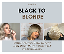 Black to blonde!-5.PNG