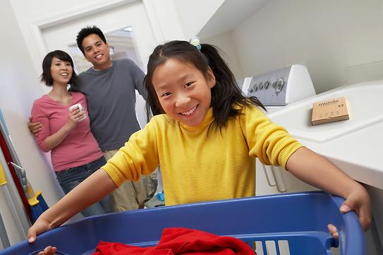 familylaundry-1.png