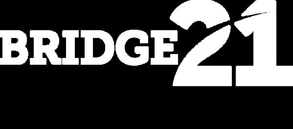 Bridge21V1.png