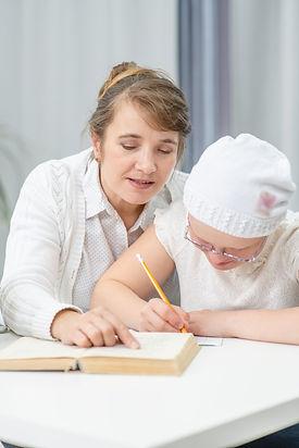 Women Reading Writing.jpg