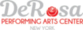 Joanna_Logo.jpg