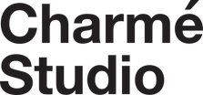 CS-logo-ver-black.png