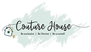 couturehouse%20LOGO_edited.png