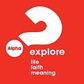 Alpha+insta.png