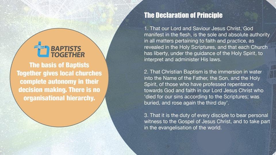 BU Declaraion of Principle.jpg