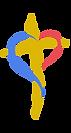 Church Logo Final.png