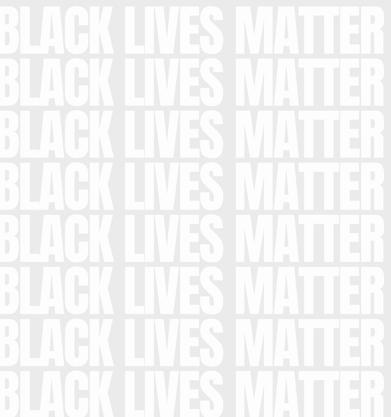 Blacklivesmatterpic_edited_edited.jpg