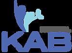 logo-kab.png