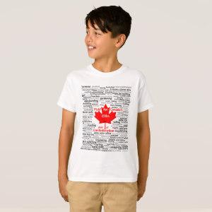 canada_150_play_kids_t_shirt