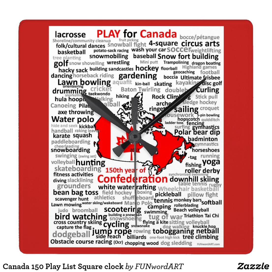 canada_150_play_list_square_clock