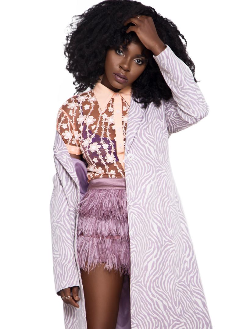 Abigail-Petit-Stylist-designer.JPG
