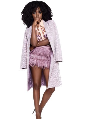 Abigail-Petit-Fashion-Stylist.JPG