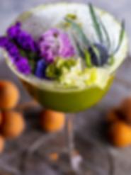 miami-vibes-magazine-pistachios-nest-coc