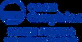 ocean graphics logo