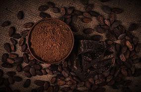 Ingredients%20For%20Preparing%20Chocolat