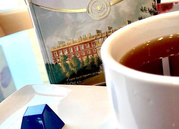 Tea & Chocolate Club