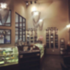 The new CocoVaa Chocolatier shop..jpg