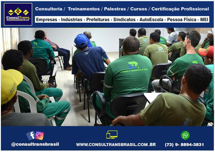 Consultrans Brasil - Ldv - 01 (20).jpg