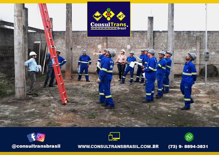 Consultrans Brasil - Ldv - 01 (41).jpg