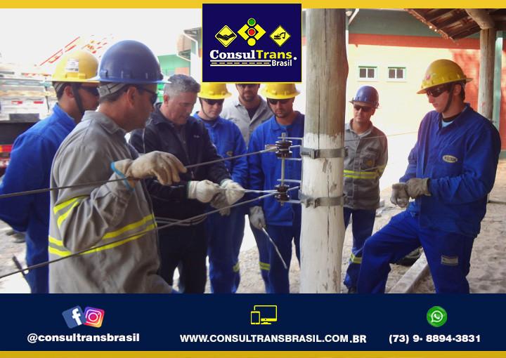 Consultrans Brasil - Ldv - 01 (32).jpg