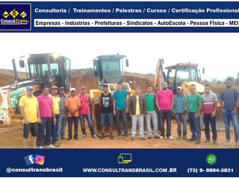 Consultrans Brasil - Ldv - 01 (39).jpg