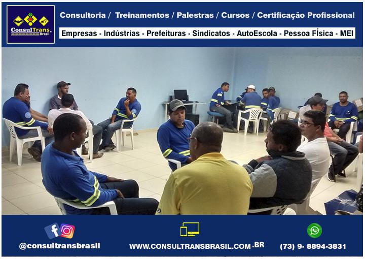 Consultrans Brasil - Ldv - 01 (2).jpg