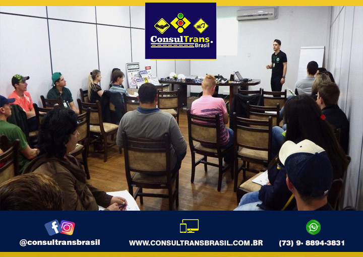 Consultrans Brasil - Ldv - 01 (23).jpg