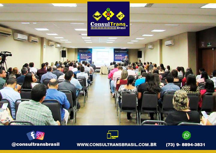 Consultrans Brasil - Ldv - 01 (6).jpg