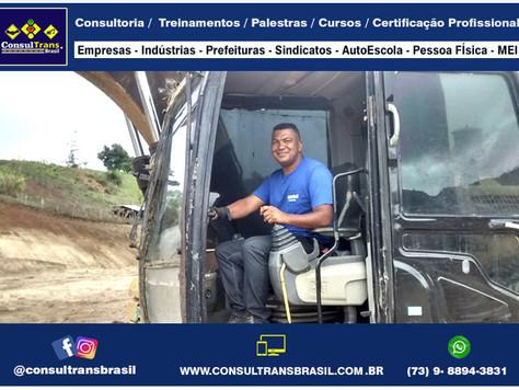 Consultrans Brasil - Ldv - 01 (31).jpg