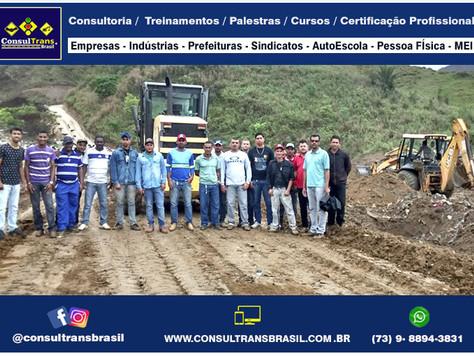 Consultrans Brasil - Ldv - 01 (22).jpg