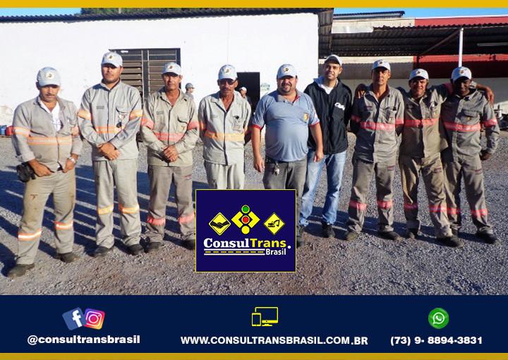 Consultrans Brasil - Ldv - 01 (12).jpg