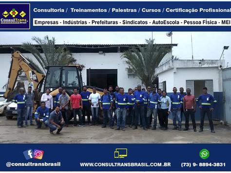 Consultrans Brasil - Ldv - 01 (3).jpg