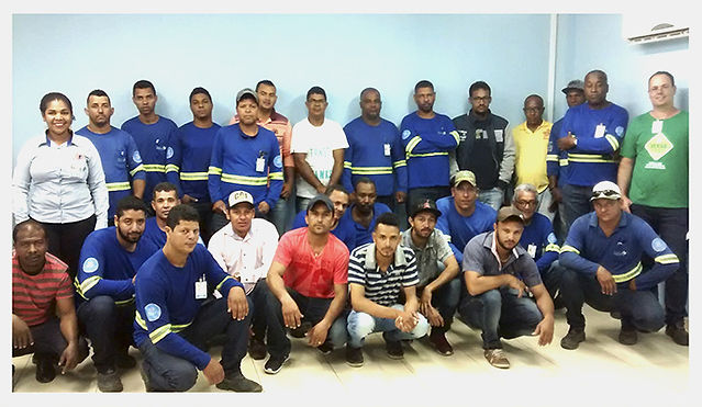 Foto Principal Consultrans Brasil 2020.j