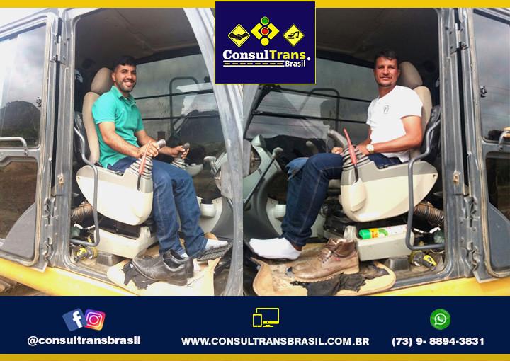 Consultrans Brasil - Ldv - 01 (45).jpg