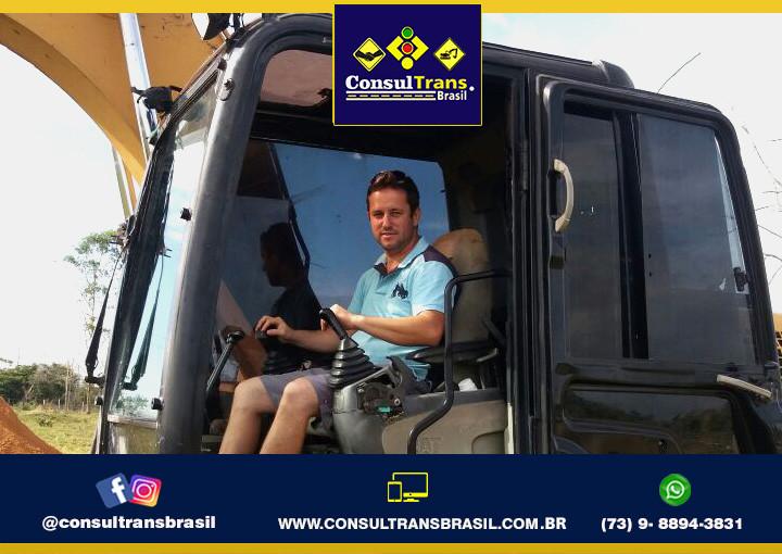 Consultrans Brasil - Ldv - 01 (48).jpg