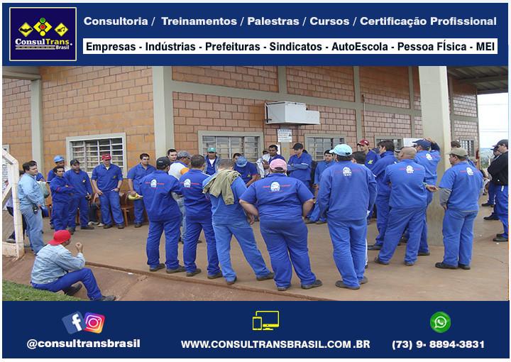 Consultrans Brasil - Ldv - 01 (24).jpg