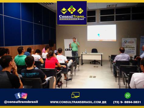 Consultrans Brasil - Ldv - 01 (21).jpg