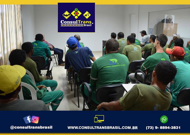 Consultrans Brasil - Ldv - 01 (27).jpg