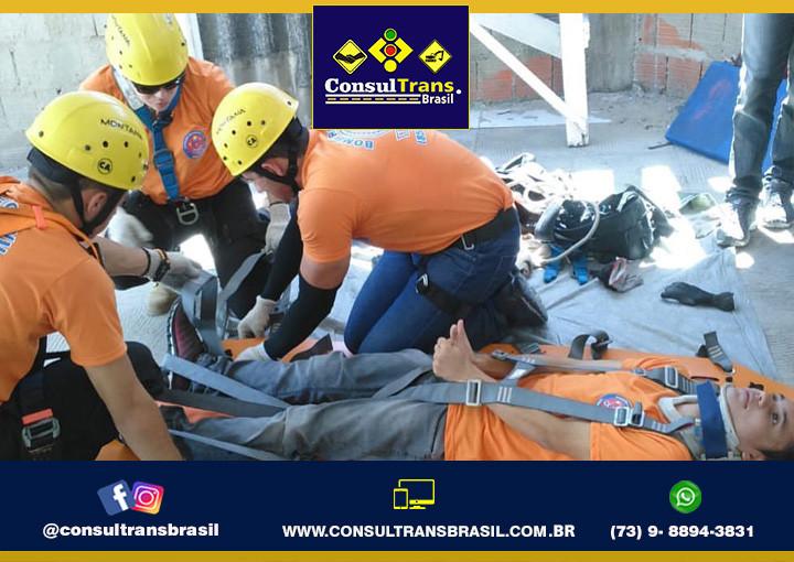 Consultrans Brasil - Ldv - 01 (33).jpg